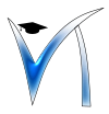 Aprendiendo las herramientas de la plataforma Moodle 3