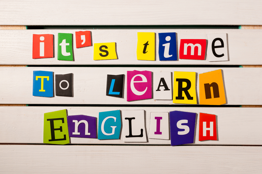 Inglés 1º Laboratorio 21-22