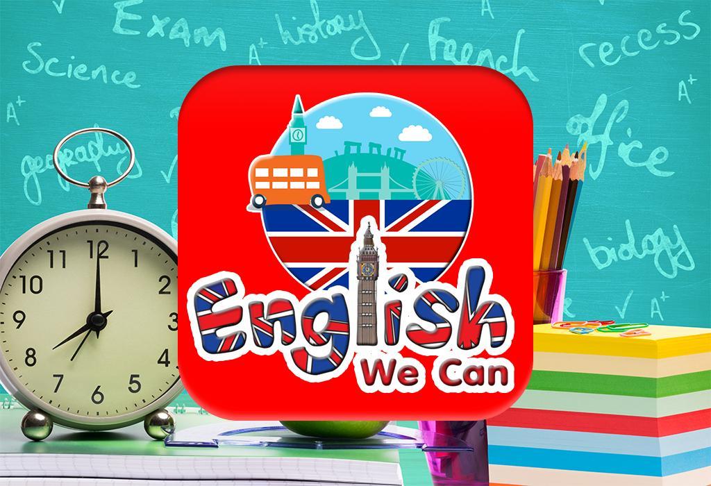 4º ESO Inglés A