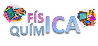 FISICA Y QUIMICA 1º BTO C